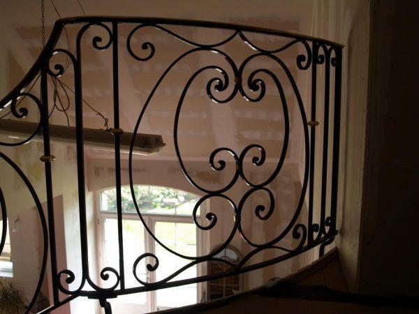 rampe-descalier-1