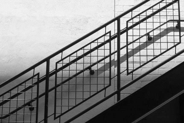 stairway-820151_1280